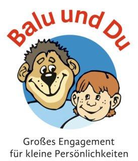 Logo Balu und Du